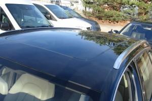2009 AUDI A4 AWD  2.0L 064