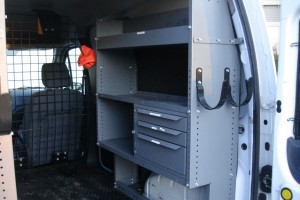 2010 FORD TRANSIT CONNECT XLT 022