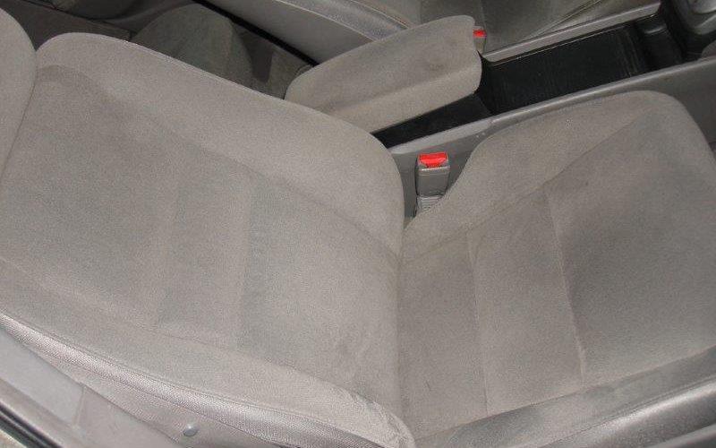 2006 HONDA CIVIC  LX 012