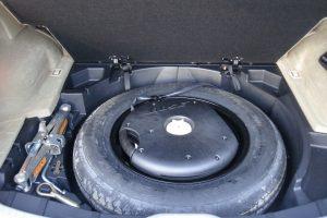 2007 INFINITY  FX35  AWD 028