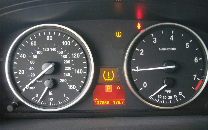 2009 BMW 535I XDRIVE 022