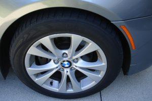 2009 BMW 535I XDRIVE 029