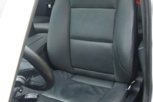 2009 BMW 528XI AWD V6 062