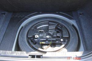 2008 BMW 535 XI AWD NAVIGATION 021