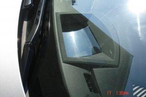 2008 BMW 535 XI AWD NAVIGATION 023