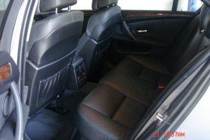BMW 535IX DRIVE 001
