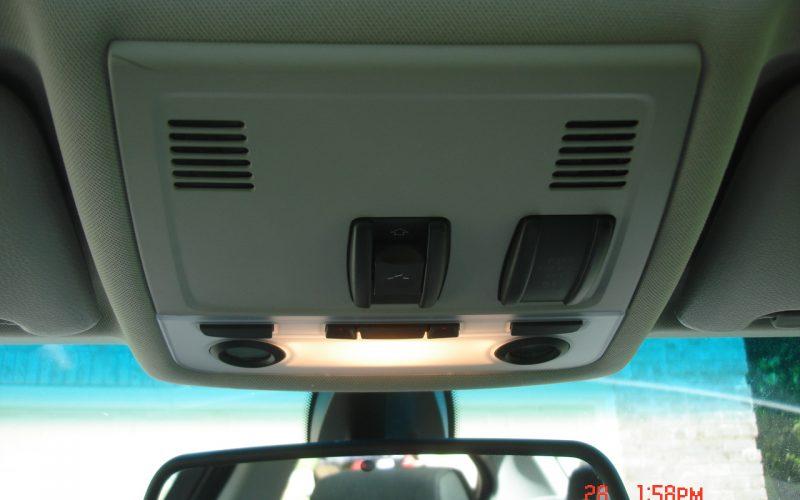 2007 BMW 323I SPORT V6 2.5L 015