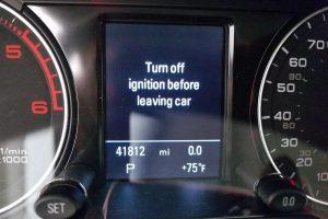 2014 AUDI Q5 AWD 3.0 DTI (10)