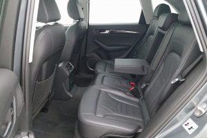 2014 AUDI Q5 AWD 3.0 DTI (11)
