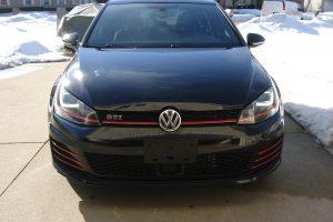 2015 VOLKSWAGEN GTI AUTOBAN 030