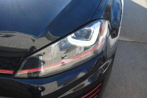 2015 VOLKSWAGEN GTI AUTOBAN 031