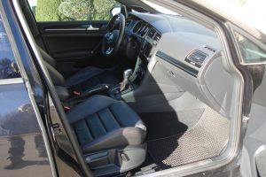 2015 VOLKSWAGEN GTI AUTOBAN 036