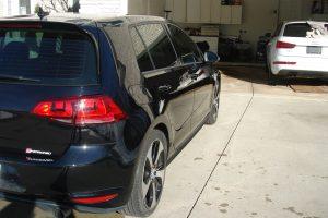 2015 VOLKSWAGEN GTI AUTOBAN 038