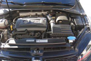 2015 VOLKSWAGEN GTI AUTOBAN 053