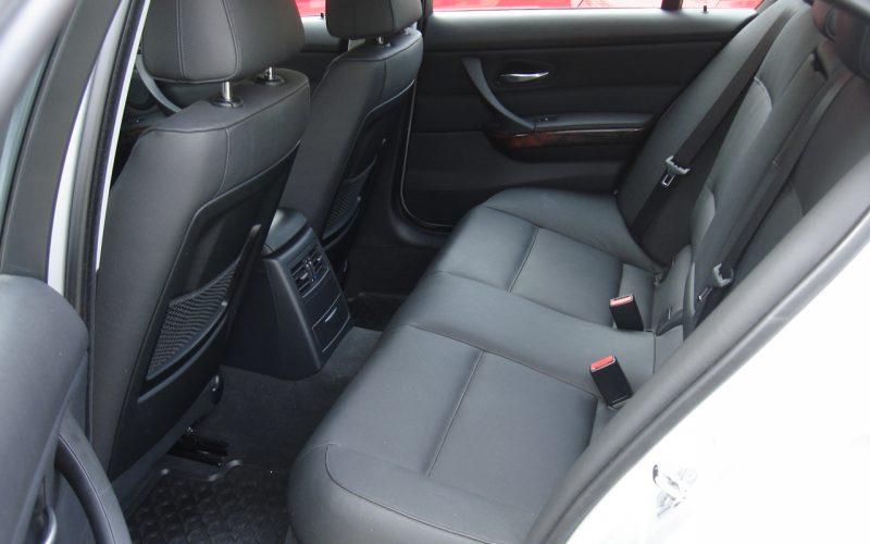 2008 BMW 328XI AWD PREMIUM 005
