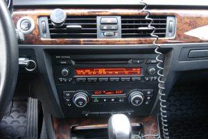 2008 BMW 328XI AWD PREMIUM 013