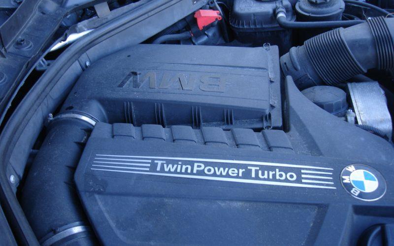 2012 BMW X5 AWD PREMIUM PKG 023