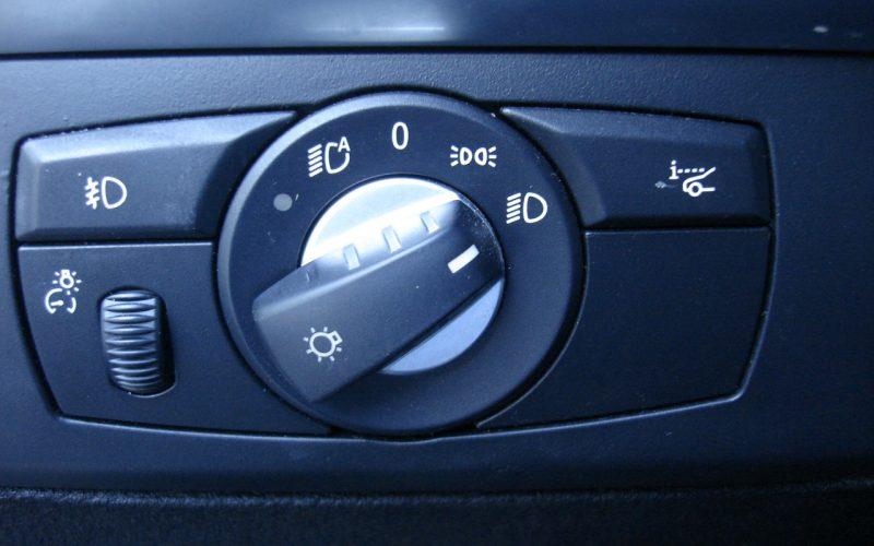 2012 BMW X5 AWD PREMIUM PKG 025