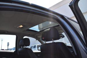 2009 BMW 328XI AWD 009
