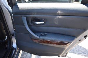 2009 BMW 328XI AWD 014