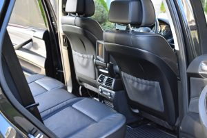 2011 BMW X5 XIDRIVE AWD (14)