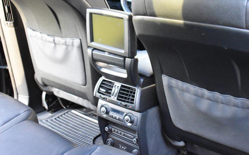 2011 BMW X5 XIDRIVE AWD (16)