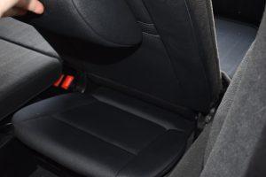 2011 BMW X5 XIDRIVE AWD (18)