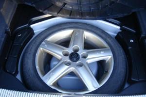 2005 AUDI  A4 3.2L QWATRO 014