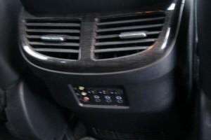 2008 ACURA  MDX  AWD ELITE Technaligy Pkg 014