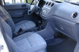 2010 FORD TRANSIT CONNECT XLT 010