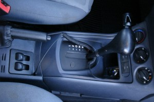 2010 FORD TRANSIT CONNECT XLT 013