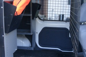 2010 FORD TRANSIT CONNECT XLT 019