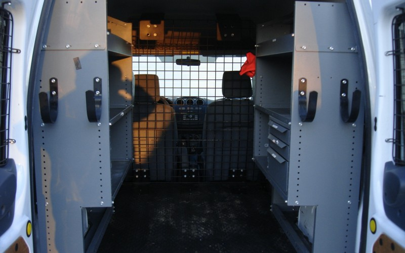 2010 FORD TRANSIT CONNECT XLT 020