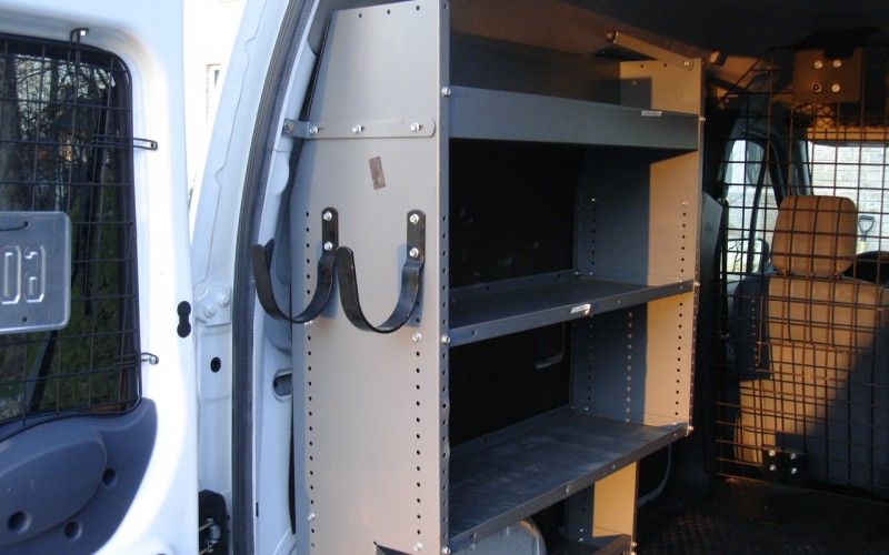 2010 FORD TRANSIT CONNECT XLT 021