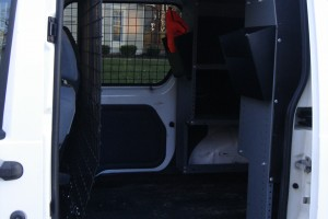 2010 FORD TRANSIT CONNECT XLT 024