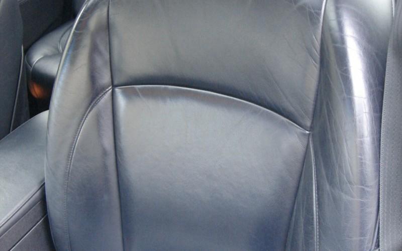2010 LEXUS ES 350 018