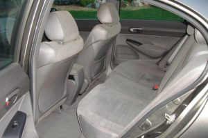 2006 HONDA CIVIC  LX 013
