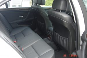 2009 BMW 528XI AWD V6 057