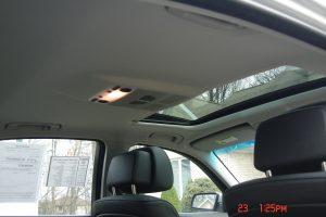 2009 BMW 528XI AWD V6 061
