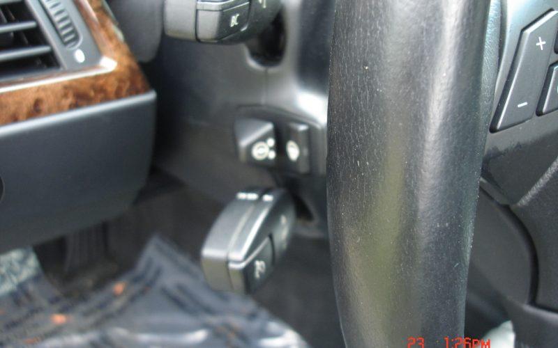 2009 BMW 528XI AWD V6 064