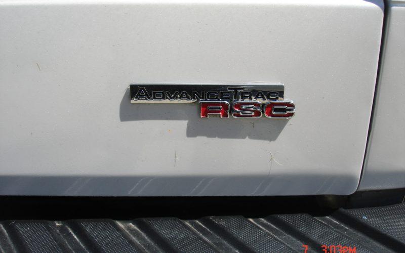 2010 FORD F150 LARIAT 008