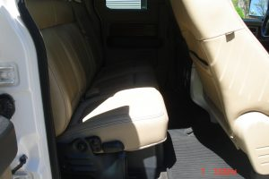 2010 FORD F150 LARIAT 018