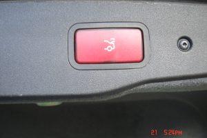 2005 MERCEDES BENZ S500 4 MATIC 021