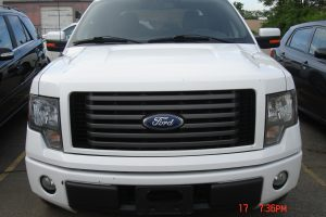 2010 FORD F-150 FX-2 003