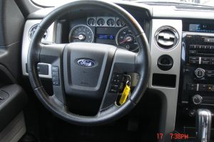 2010 FORD F-150 FX-2 014