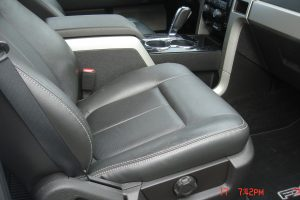 2010 FORD F-150 FX-2 024