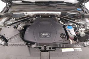 2014 AUDI Q5 AWD 3.0 DTI (14)