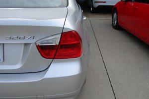 2008 BMW 328XI AWD PREMIUM 008