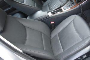 2008 BMW 328XI AWD PREMIUM 012