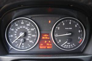 2008 BMW 328XI AWD PREMIUM 014
